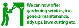 gardening_services